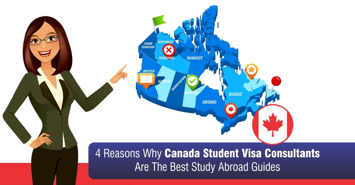 Financing Your Study Abroad Trip