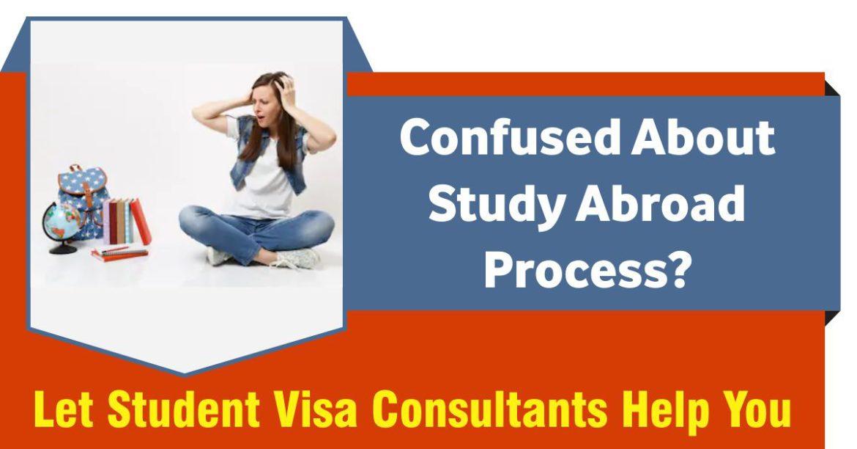 UKRAINE study visa, work permit, parmanent resident ...