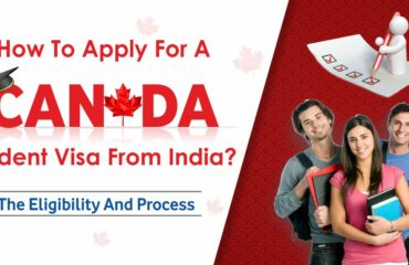 Canada Dependent Visa: Helping Couples To Stay Together